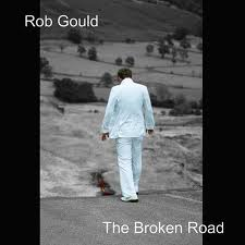 Rob Gould