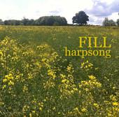 Fill - Harpsong