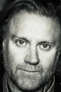 Phil Swin