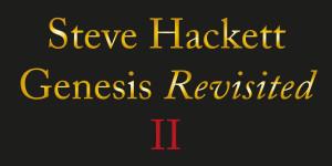 SteveHackett_GRII_Logo_v1