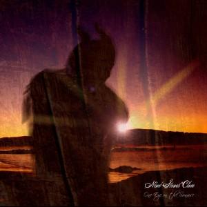 Nine Stones Close - One Eye On The Sunrise