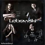 Lebowski band