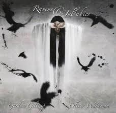 Ravens Wiltrapman