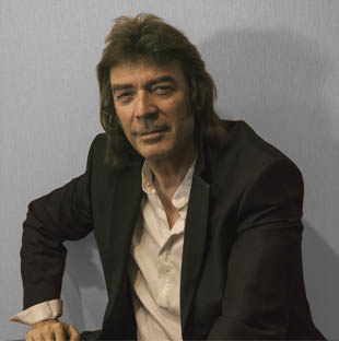 SteveHackett-RickPauline