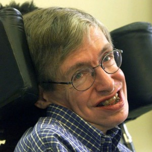 5425-stephen-hawking-before-he-became-bored