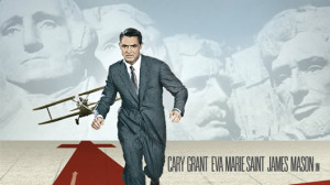 north-by-northwest.20130604103020