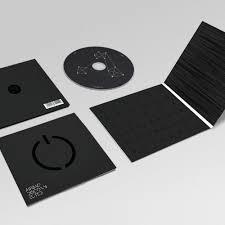 airbag-cd