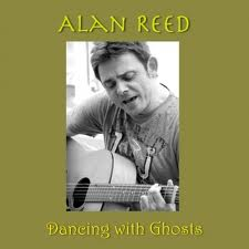 Alan Reed - Dancing With Ghosts
