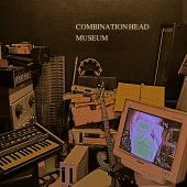 Combination Head - Museum