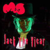 MOG - Jack The Vicar