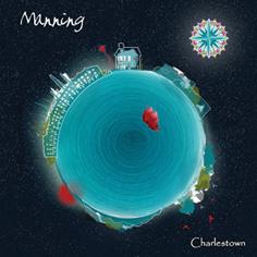 Manning - Charlestown