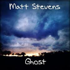 Matt Stevens - Ghosts