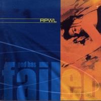 RPWL-Godhasfailed