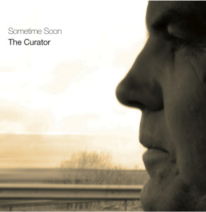 The Curator - Something Soon