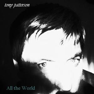 Tony Patterson