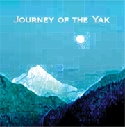 Yak-JourneyoftheYak