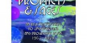 Prophets & Sages Book Review