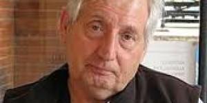 Storm Thorgeson, Pink Floyd art guru dies