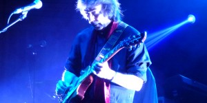 Steve Hackett | Genesis Revisited II at The Sage Gateshead