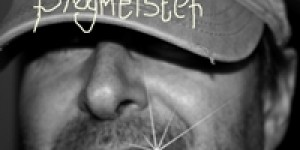 Progmeister 2 - To Be Or Not To Be?