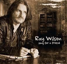 raywilson