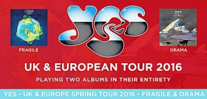 yes-uk2016-header
