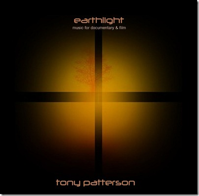 Tony Patterson | Earthlight