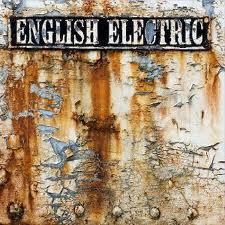 Big Big Train | English Electric